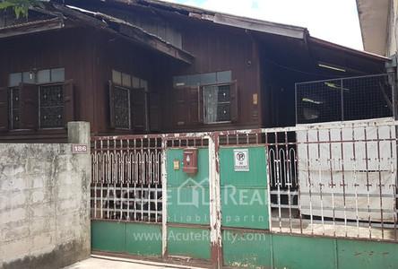 Продажа: Дом с 6 спальнями в районе Mueang Chiang Mai, Chiang Mai, Таиланд