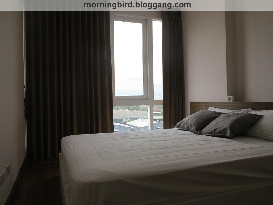 Airlink Residence - For Rent 1 Bed コンド in Lat Krabang, Bangkok, Thailand   Ref. TH-BVFNVSLT