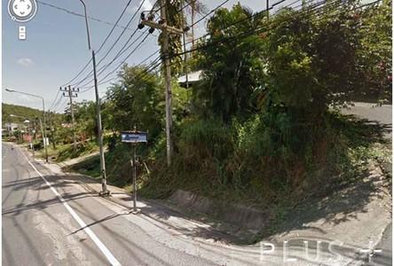 Продажа: Земельный участок 3-1-349 рай в районе Phuket, South, Таиланд