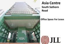 В аренду: Офис 31,000 кв.м. в районе Sathon, Bangkok, Таиланд