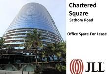 В аренду: Офис 33,500 кв.м. в районе Bangkok, Central, Таиланд