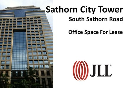 В аренду: Офис 38,000 кв.м. в районе Sathon, Bangkok, Таиланд