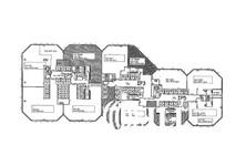 В аренду: Офис 139,188 кв.м. в районе Sathon, Bangkok, Таиланд