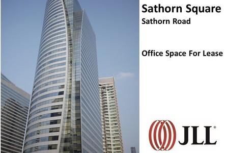 В аренду: Офис 73,500 кв.м. в районе Sathon, Bangkok, Таиланд