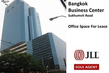 В аренду: Офис 21,309 кв.м. в районе Watthana, Bangkok, Таиланд
