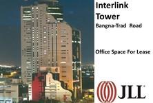 В аренду: Офис 54,750 кв.м. в районе Bang Na, Bangkok, Таиланд