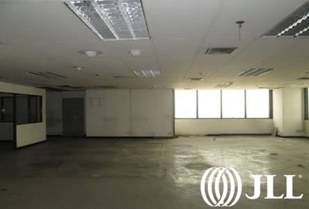 В аренду: Офис 17,714 кв.м. в районе Bangkok, Central, Таиланд