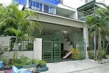 В аренду: Таунхаус с 3 спальнями в районе Mueang Samut Prakan, Samut Prakan, Таиланд