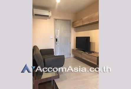 For Rent 99 Beds Condo Near BTS Thong Lo, Bangkok, Thailand