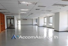 For Rent Office 192.08 sqm in Bangkok, Central, Thailand