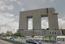 For Rent Office 212.06 sqm in Bangkok, Central, Thailand