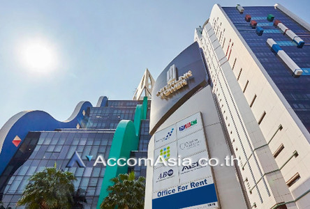For Rent Office 375.38 sqm in Bangkok, Central, Thailand