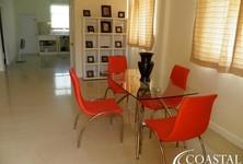 Продажа или аренда: Дом с 2 спальнями в районе Bang Lamung, Chonburi, Таиланд