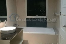 For Sale 2 Beds コンド Near BTS Ari, Bangkok, Thailand