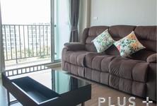 For Rent 1 Bed コンド in Hua Hin, Prachuap Khiri Khan, Thailand