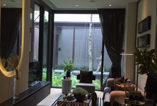 For Sale 1 Bed Condo Near BTS Chit Lom, Bangkok, Thailand