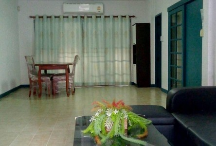 For Rent 2 Beds House in Lam Luk Ka, Pathum Thani, Thailand