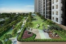 For Sale Condo 31.27 sqm in Bang Sue, Bangkok, Thailand