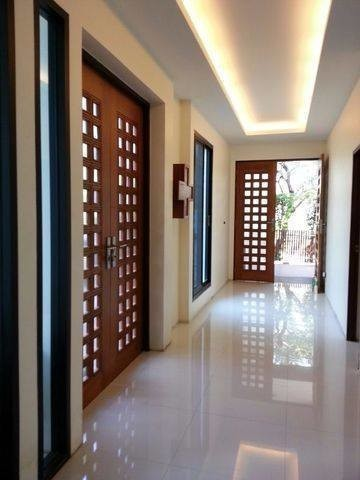 For Sale or Rent 5 Beds House in Prawet, Bangkok, Thailand | Ref. TH-NFVWCHDC