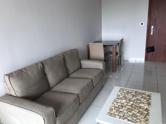 ลากูน่า บีช รีสอร์ท - ให้เช่า คอนโด 1 ห้องนอน บางละมุง ชลบุรี | Ref. TH-KBYLFTDN