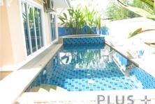 For Sale or Rent 一戸建て 70.4 sqm in Prachuap Khiri Khan, West, Thailand