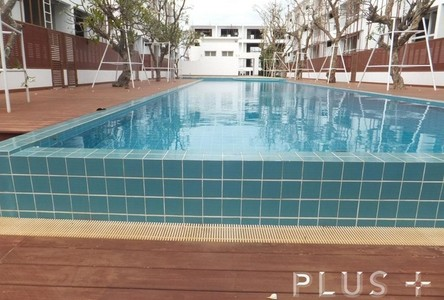 For Sale タウンハウス 28.5 sqm in Prachuap Khiri Khan, West, Thailand