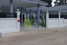 For Rent 3 Beds House in Chonburi, East, Thailand