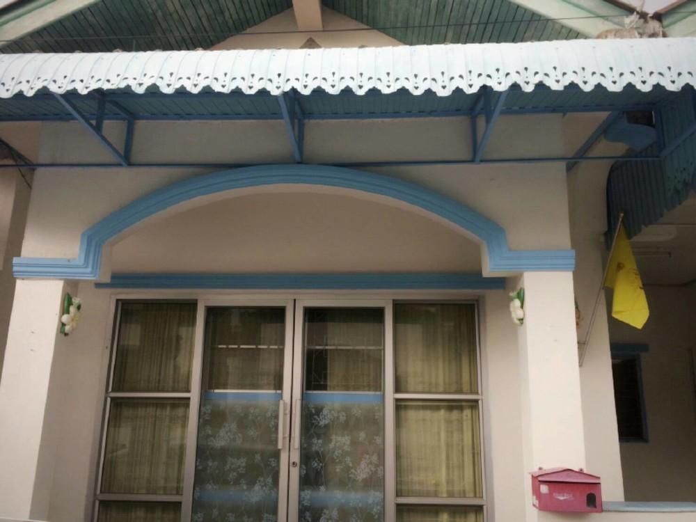 Продажа или аренда: Таунхаус с 2 спальнями в районе Mueang Nakhon Ratchasima, Nakhon Ratchasima, Таиланд | Ref. TH-XEFKYICD