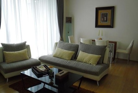 For Sale or Rent 2 Beds Condo Near BTS Phrom Phong, Central, Thailand