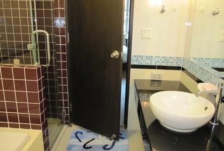 For Rent 2 Beds Condo Near BTS Asok, Central, Thailand