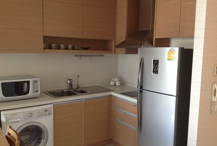 For Sale or Rent 1 Bed Condo in Bangkok, Central, Thailand
