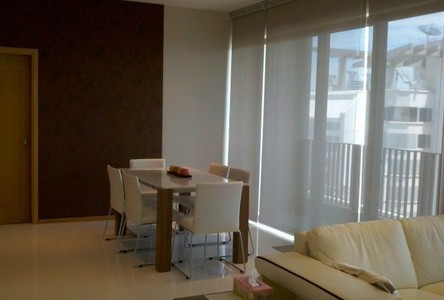 For Sale or Rent 2 Beds Condo in Bangkok, Central, Thailand