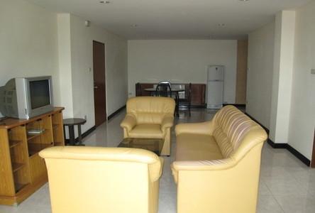 ให้เช่า คอนโด 1 ห้องนอน ติด MRT ศูนย์การประชุมแห่งชาติสิริกิติ์