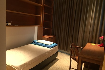 For Sale or Rent 3 Beds Condo in Bangkok, Central, Thailand