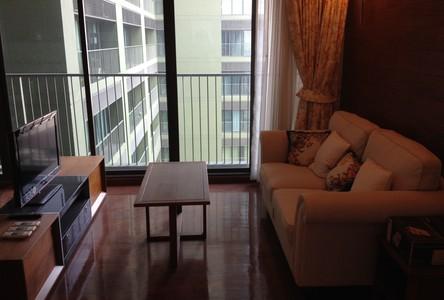 Продажа или аренда: Кондо с 2 спальнями в районе Bangkok, Central, Таиланд
