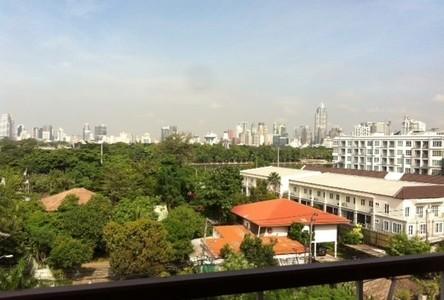 В аренду: Кондо с 3 спальнями возле станции MRT Queen Sirikit National Convention Centre, Bangkok, Таиланд