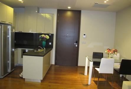Продажа или аренда: Кондо с 2 спальнями возле станции BTS Thong Lo, Central, Таиланд