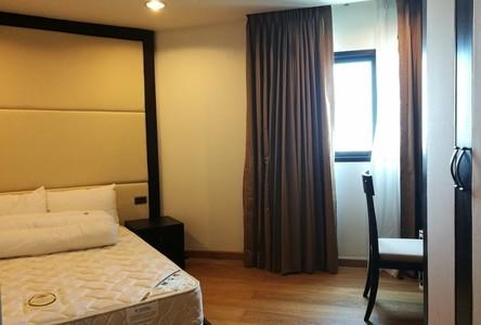 ให้เช่า คอนโด 2 ห้องนอน กรุงเทพฯ ภาคกลาง