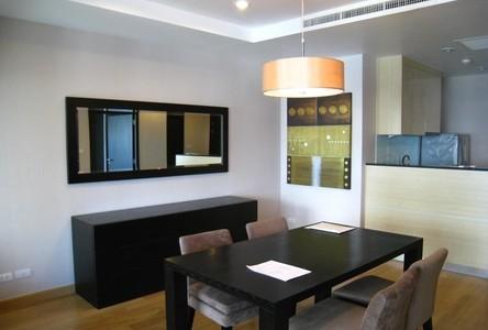ให้เช่า คอนโด 1 ห้องนอน กรุงเทพฯ ภาคกลาง
