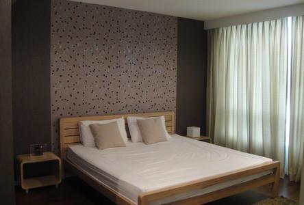 For Rent 1 Bed Condo Near BTS Nana, Central, Thailand