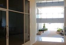 Продажа: Жилое здание 1 комнат в районе Yan Nawa, Bangkok, Таиланд