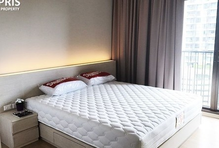 For Rent 1 Bed コンド Near BTS Phrom Phong, Bangkok, Thailand