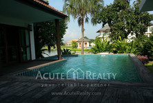 For Sale 4 Beds 一戸建て in Mae Rim, Chiang Mai, Thailand