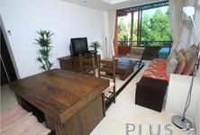 For Rent 2 Beds コンド in Hua Hin, Prachuap Khiri Khan, Thailand