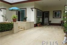 Продажа: Дом 80 кв.м. в районе Prachuap Khiri Khan, West, Таиланд