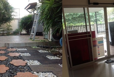 For Sale 5 Beds Townhouse in Bang Pakong, Chachoengsao, Thailand