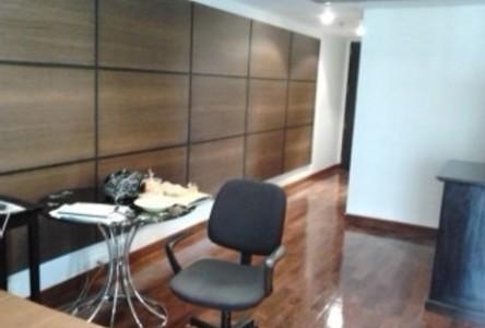 For Rent 2 Beds Condo Near BTS Chit Lom, Bangkok, Thailand