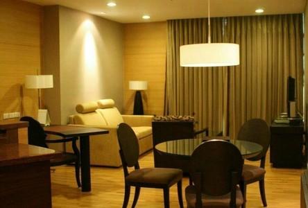 ขาย หรือ เช่า คอนโด 2 ห้องนอน สาทร กรุงเทพฯ