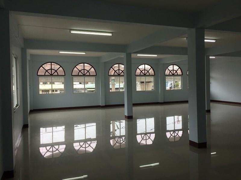 For Rent Shophouse 550 sqm in Phasi Charoen, Bangkok, Thailand | Ref. TH-RURRPMUZ