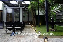 For Rent 3 Beds 一戸建て in Bangkok, Central, Thailand